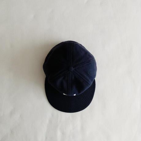 USA Wool BB CAP