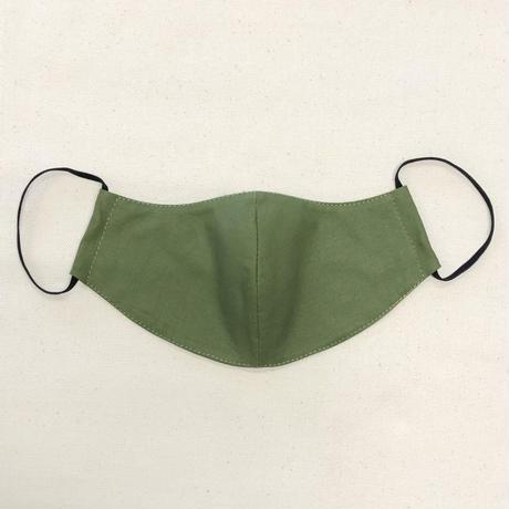 息がしやすいマスク/3枚構造秋冬色/女性用/送料無料