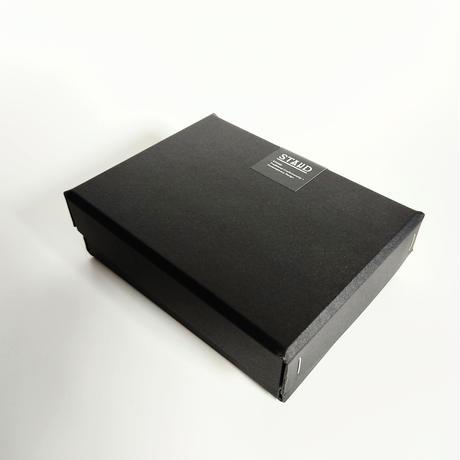 Diffuser 191 ブラック