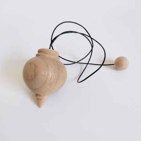 Diffuser 169  ( Lサイズ ) ブラックロープ