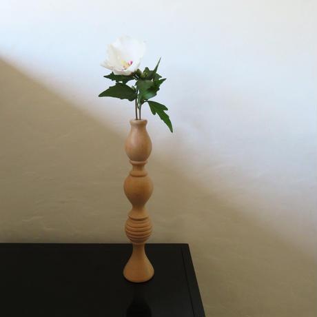 Flower vase K