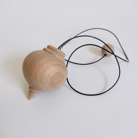 Diffuser 167  ( Lサイズ ) ブラックロープ
