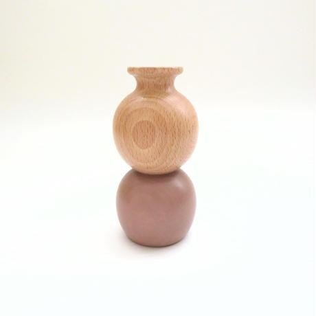 Flower vase G