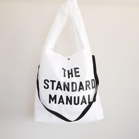 ORIGINAL RIP-STOP BAG