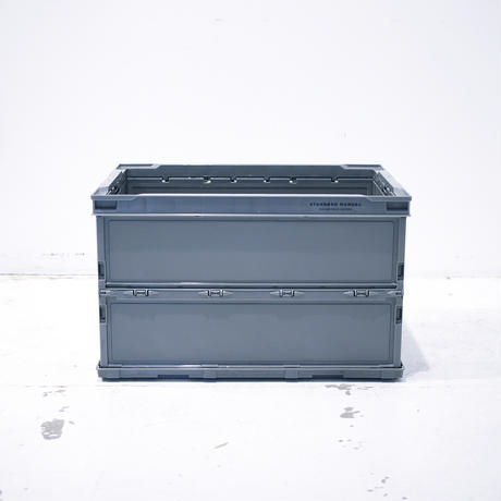 STANDARD CONTAINER〈フタ無〉