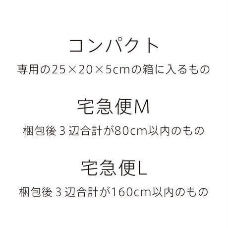 5aa37b33122a7d651a008ae8