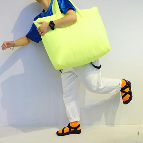 ORIGINAL MOCOMOCO BAG