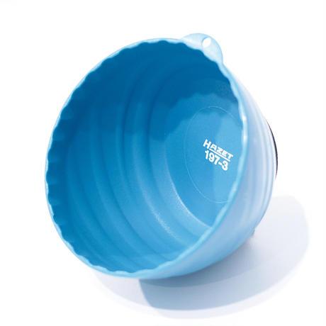 HAZET マグネチックカップ