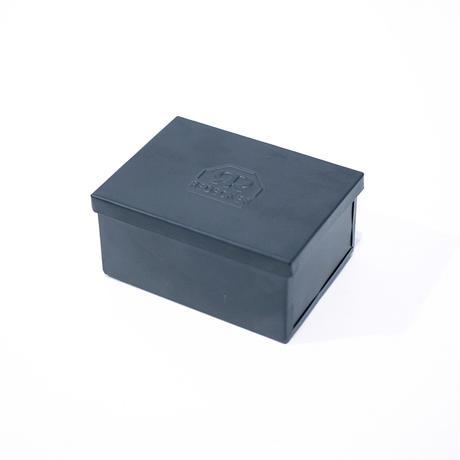 ガルバナイズドボックス〈S〉