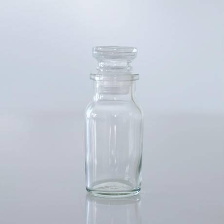 SPICE BOTTLE 〈60ml〉