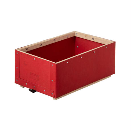 WELDER PAPER STACKING BOX 〈DOCUMENT〉