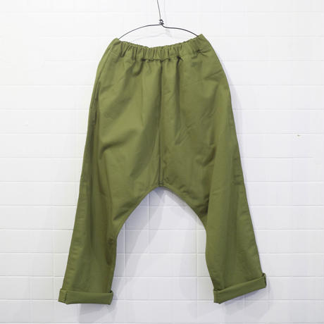 GREEN〈size2〉