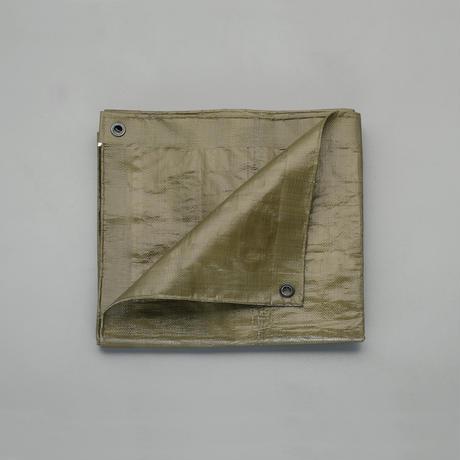 OLIVE DRAB SEAT〈1.8×1.8M〉