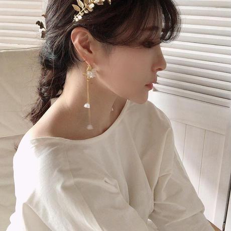 aglaia tiara