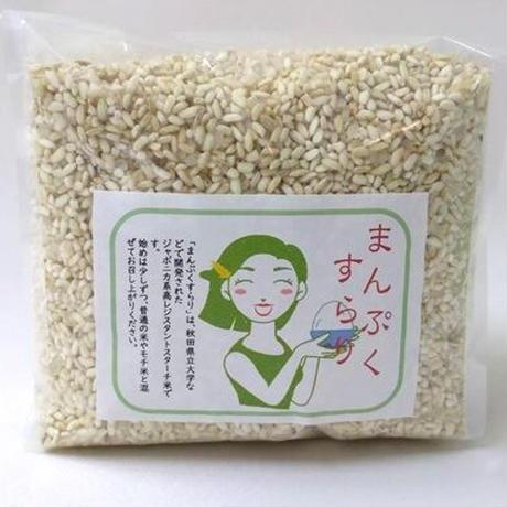 まんぷくすらり 10kg【米袋でお届け】