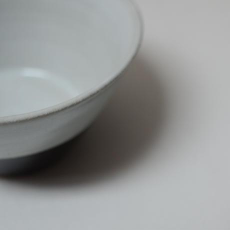 オリジナル 台形鉢 L 掛け分け