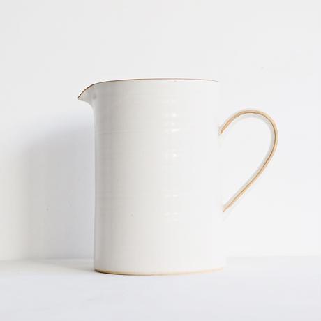 ピッチャー(茶ライン)