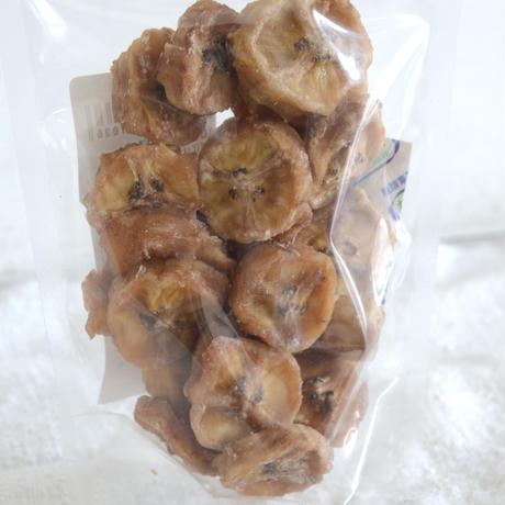 AMBESSA & CO ドライフルーツ Mini Pac 各種③