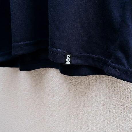 スタートライン Cross T-shirt/クロスT(Navy/ネイビー)