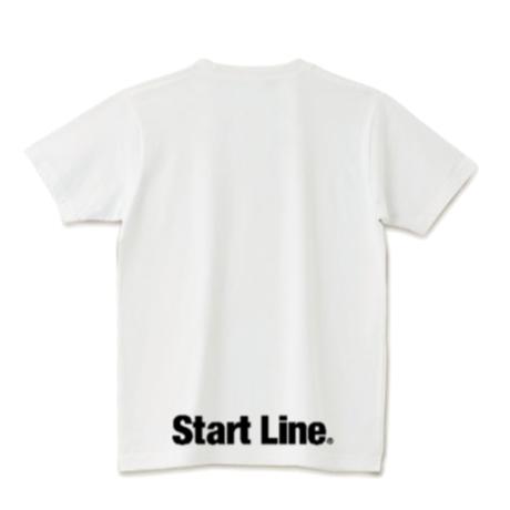 FREE Active T-shirt/フリーアクティブTシャツ(Khaki/カーキ)メンズ限定カラー
