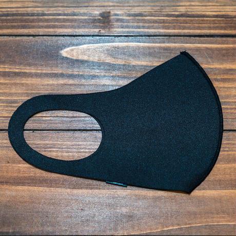 Ice Silk Kiss Mask/アイスシルクキスマスク(Black/ブラック)