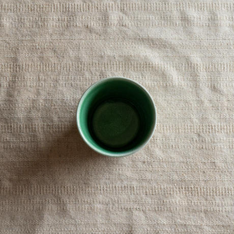 SAKUZAN|URBAN Bowl(S)・Cup
