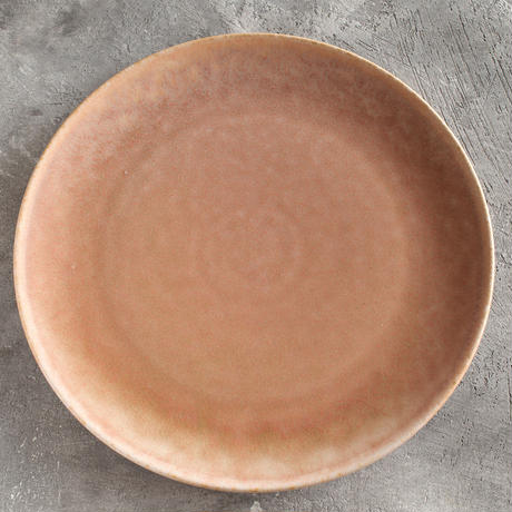 SAKUZAN|Classic 28cmプレート