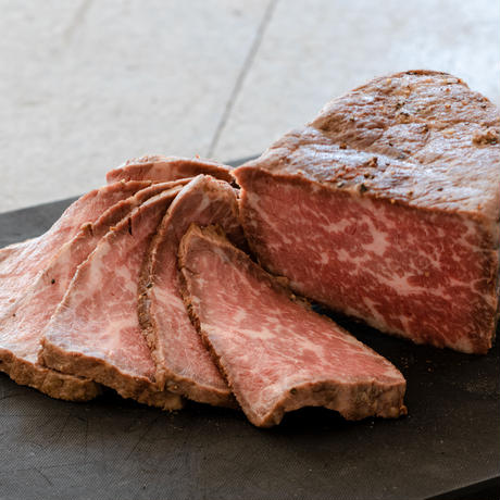 bien Roast Beef-モモ