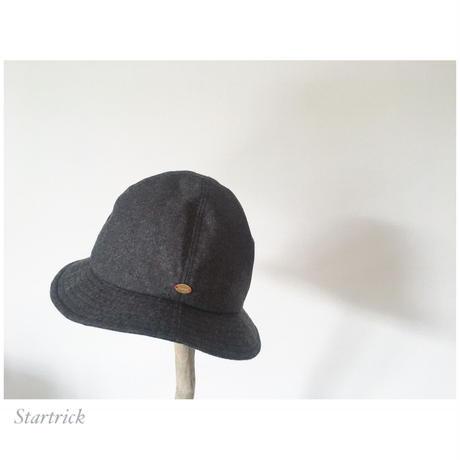 Tongari HAT