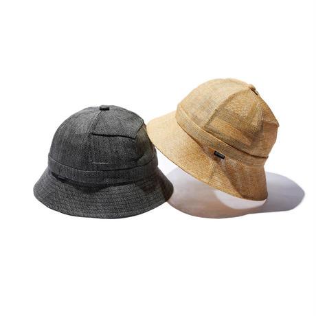 PAPER 6 HAT - EVISEN SKATEBOARDS