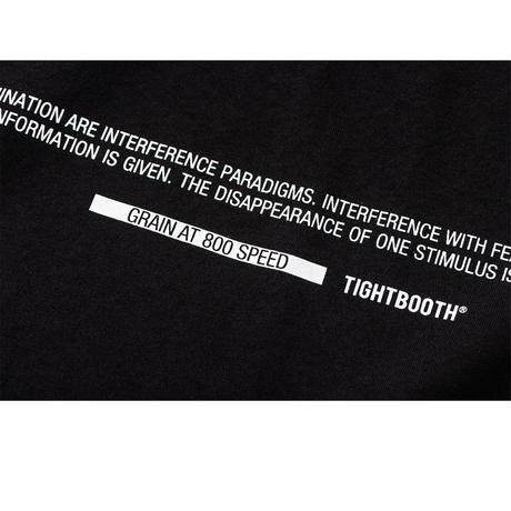 CHROMOPHOBIA T-SHIRT 04 - TIGHTBOOTH