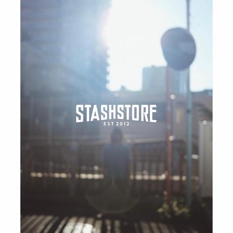 BOARD SHORTS - STASH STORE