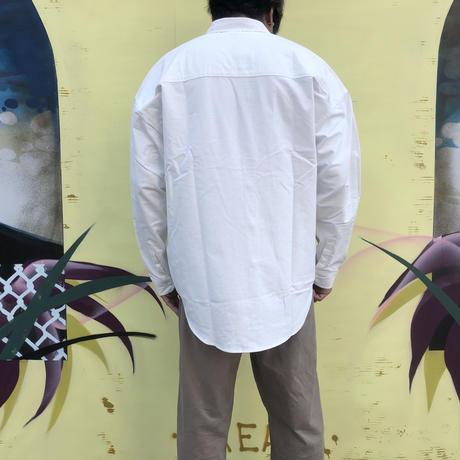 【即納数量限定】LIVE IN A WHIRL BIGシャツ☆