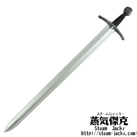 【102cm】sovereign sword ソード 剣 ポリウレタン材質