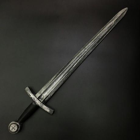 【70cm】ショットソード 短剣 プラスチック製品