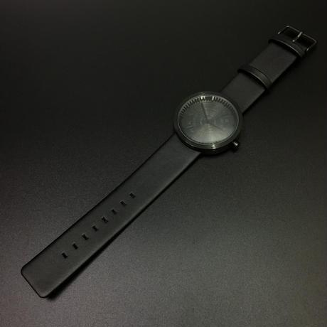 十二支(じゅうにし)の腕時計