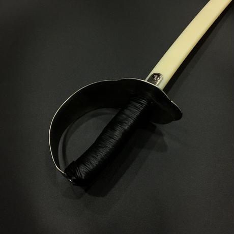 【フルアーマー対戦練習用武具】サーベル