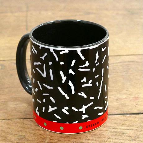 【再入荷】MUG CUP<NOISE>