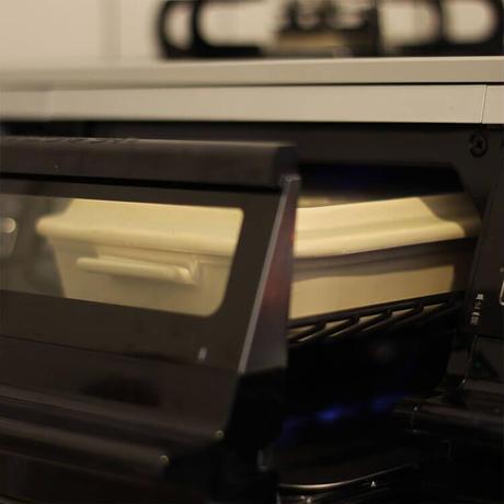 イブキクラフト TOOLS ツールズ GRILLER グリラー 直火 グリル オーブン トースター 電子レンジ 魚焼きグリル 耐熱陶器 日本製