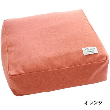 サンベルム ふとん収納 かけ布団がクッションになるふとん収納袋 布団収納袋 クッション 収納 洗える