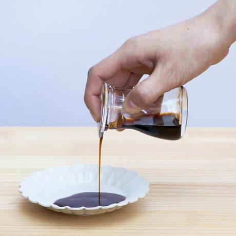木村硝子店 テーブルソイソース 醤油さし 醤油入れ しょうゆ差し