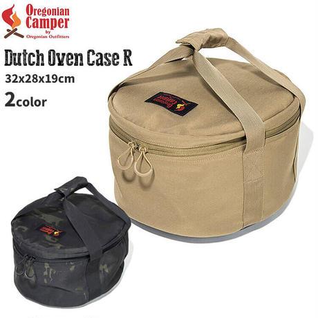 Oregonian Camper オレゴニアンキャンパー Dutch Oven Case R ダッチオーブンケース アウトドア キャンプ OCB 2061