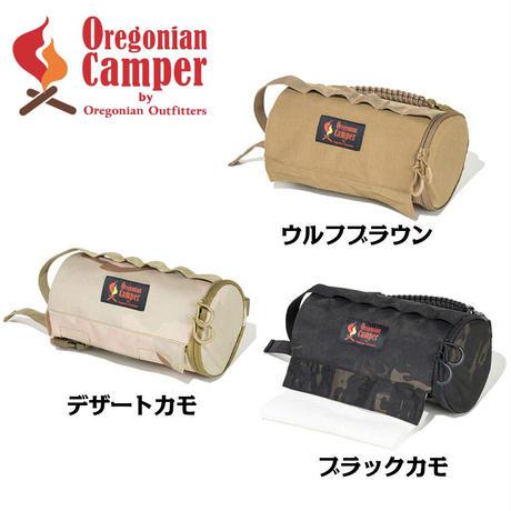 Oregonian Camper オレゴニアンキャンパー ボックスティッシュケース  のコピー