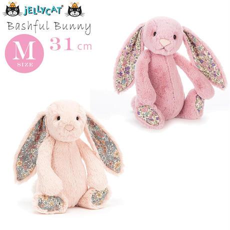 Jellycat ジェリーキャット うさぎのぬいぐるみ Blossom Bunny Medium Mサイズ:31cm