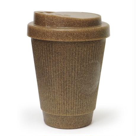 Kaffeeform WEDUCER カフェフォルム ウィドゥーサーカップ