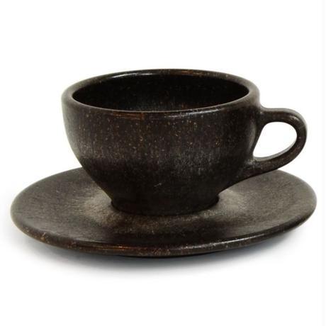 Kaffeeform Cappuccino カフェフォルム カプチーノカップ&ソーサー