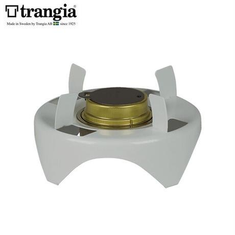 trangia(トランギア) ゴトク付アルコールバーナー TR-23 キャンプ アウトドア
