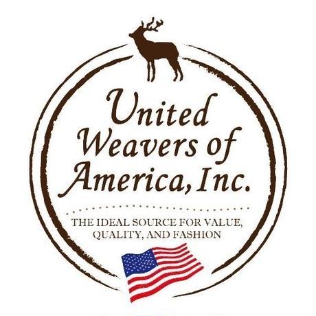 United Weavers of America タウンゼント ハーズラグ【ラグマット】Gaze Stone(ゲイズストーン) UW01979H