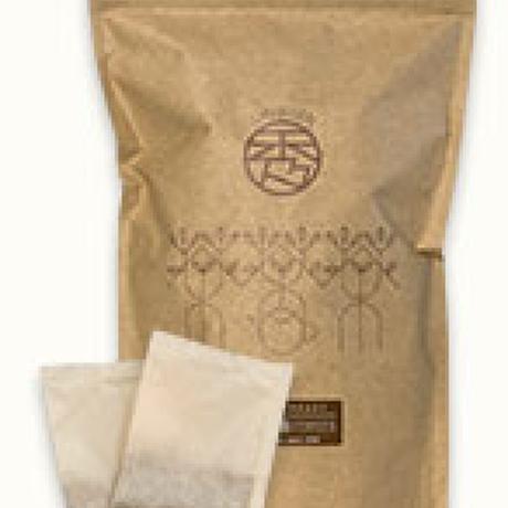 まめ茶5g×68個入り 全国一律送料500円 ※他種類の商品との同時購入はお控え願います。