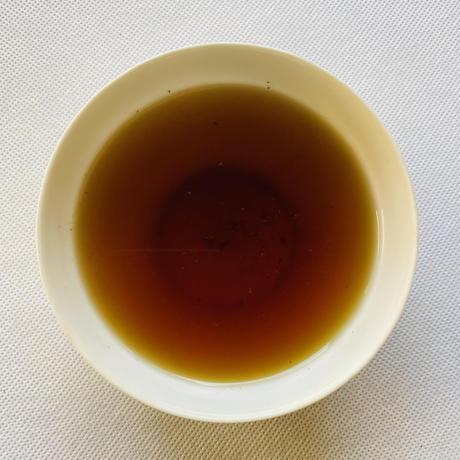 つわ乃紅茶ティバッグ5g×24個入り(10個以上で送料無料)